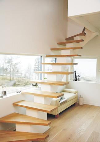 Copy of Laiptai norvegijoj laikrasty.jpg