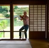 Japanese doors.jpeg