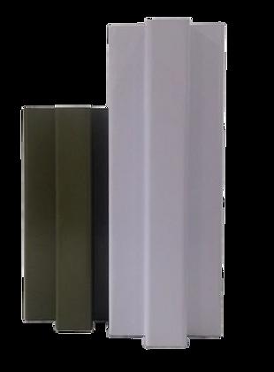 Tetris Vase