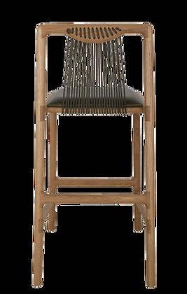 JOBURG Bar stool 01