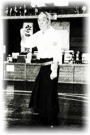 Sensai Inoue 1.jpg