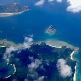 Okinaiwa from sky.jpeg