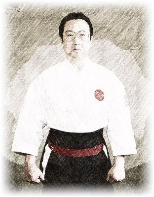 Inoue Kaicho 2.jpg