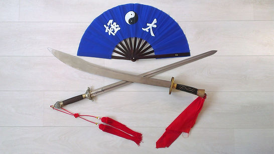 TaiChi sword and fan.jpg