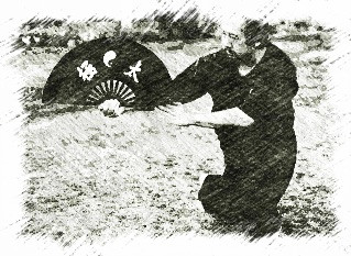 Sifu Jardine - Fan Sketch.jpg