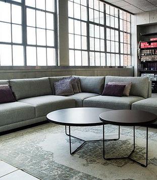 Hudson Couch.jpg