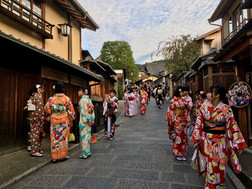 Kyoto street scene.jpeg