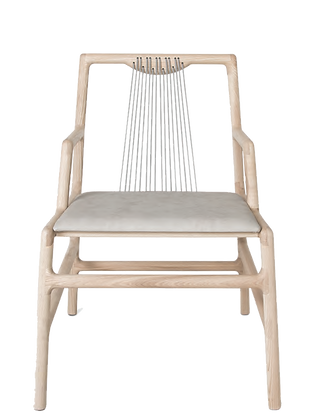 JOBURG CHAIR 603