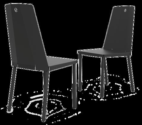 NGS George chair