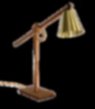 Lure Lamp.png