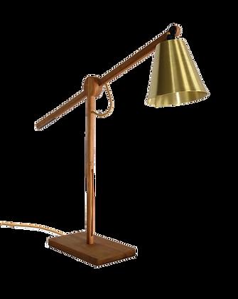 Lure lamp