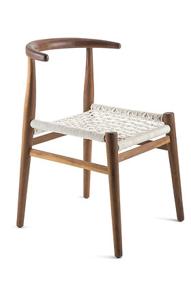 Nguvo Dining Chair