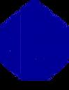 karate-logo-top.png