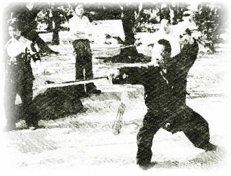 Grand master Duan Dao - Tian sword.jpg