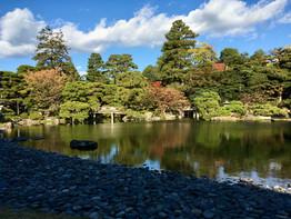 Imperial garden 1.jpeg