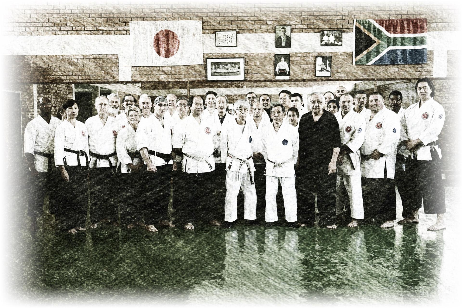 2018 SA Black belt course.jpg