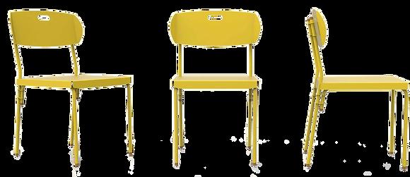Suzi chair