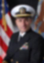 David Levy Military Bio  Photo.jpg