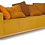 Thumbnail: Cub Couch