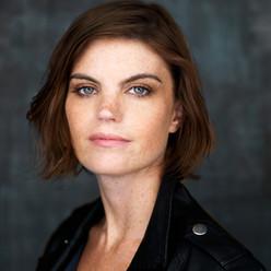Sara Parcesepe