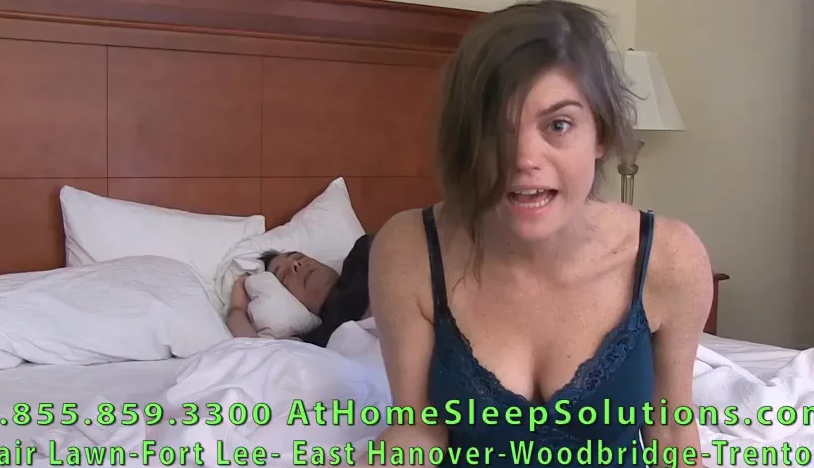 At Home Sleep Solutions.PNG