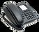 telefono-spa6-net.png