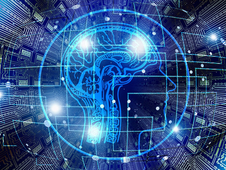 Leveraging Neural Networks