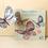 Thumbnail: Borboletas Decorativas