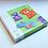 Thumbnail: Puzzle Tunga e Cª