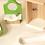Thumbnail: Mobília de casa de banho