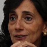 MargaridaCordeiro.png