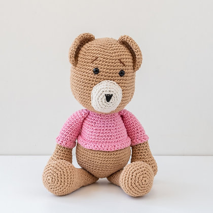 Urso Ri