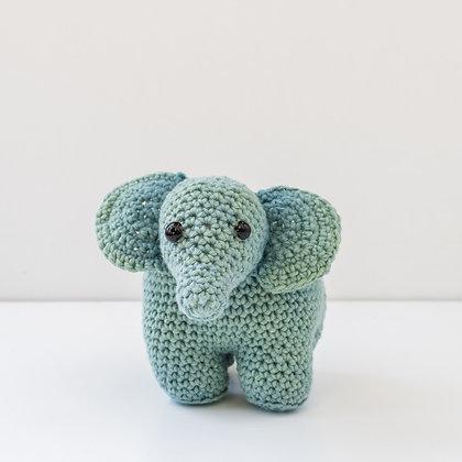 Elefante Ni