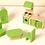Thumbnail: Mobília de cozinha