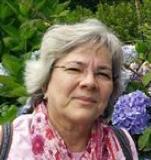 Paula Fonseca.png