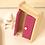 Thumbnail: Mobília de quarto de casal