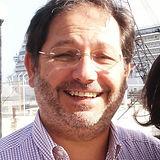 Miguel N Lima.jpg