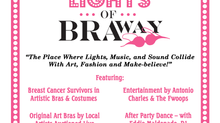 Your Invitation to the Bright Lights of Bra-Way!