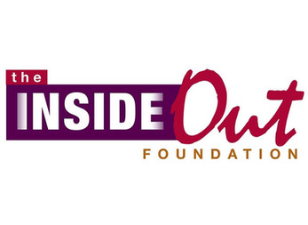 Join the Coalition Tuesday for an Exciting Program from Inside Out Foundation