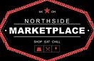 northside-marketplace-logo.png