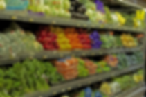 grocery store.PNG