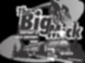 the Big Mick ARTWORK.png