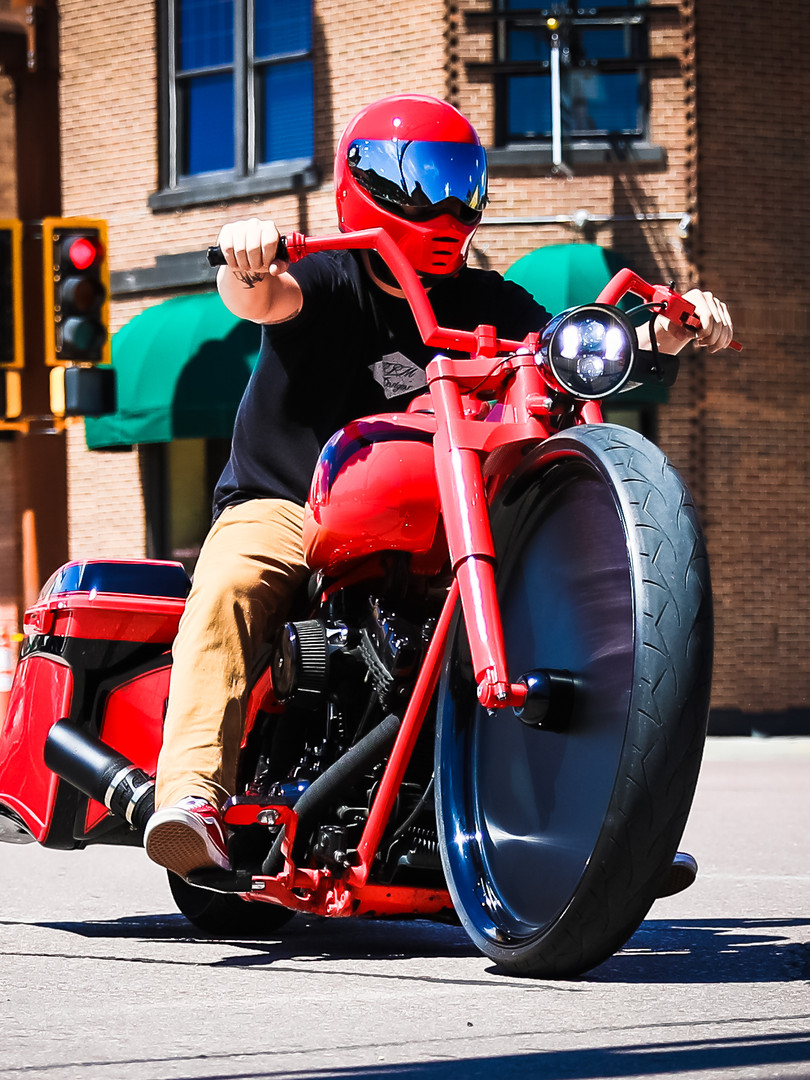 Red Bike 2019_.jpg