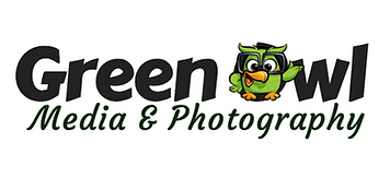 greenowlmediaphotography.png