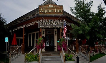 alpine inn.jpg