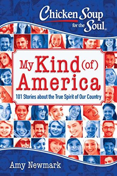 My Kind (of) America