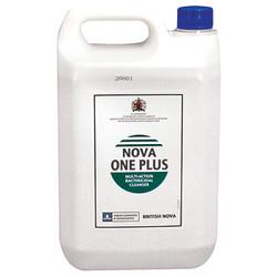 British Nova Products