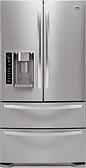 Refrigerator repair.png