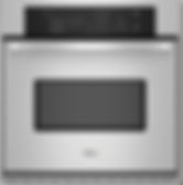 stove repair.png
