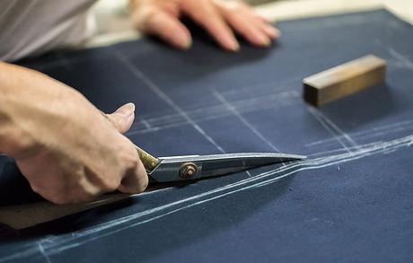 cutting suits.jpg